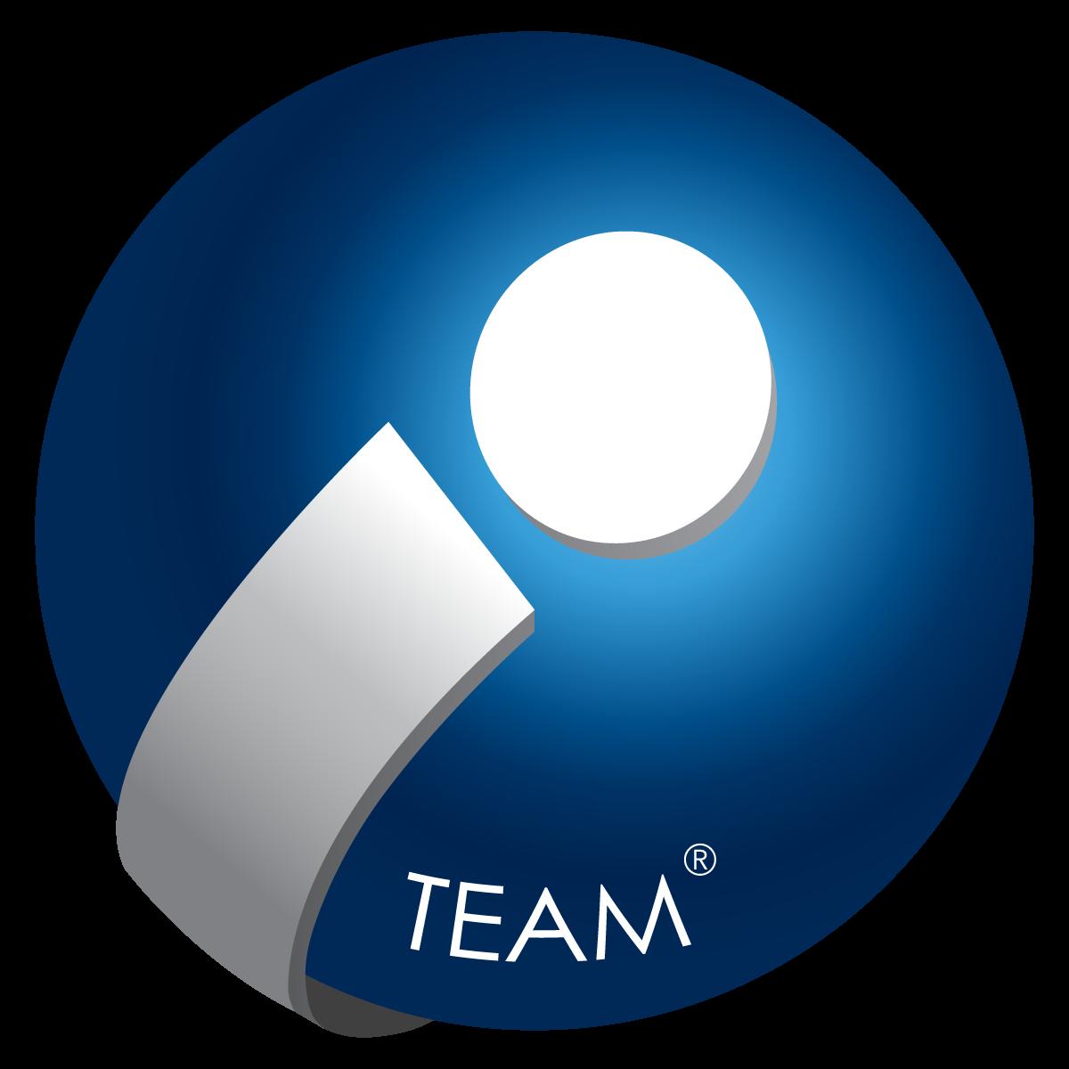 global-iteam-world-registered-logo